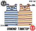 element_ormond_tanktop_mein1