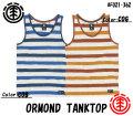 element_ormond_tanktop_mein1