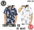 element_tropicana_ss_mein1