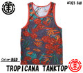 element_tropicana_tanktop_mein1