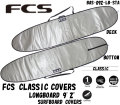 fcs_classic_covers_longboard_92_mein1