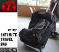 jetpilot_infinite_travel_bag1