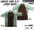 jetpilot_ladies_luxe_s_s_Lycra_shirt_jp8506_mein1