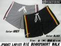jetpilot_ladys_rie_boardshort_walk_jp8047_mein1