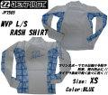jetpilot_mvp_l_s_rash_shirt_jp7505_mein1