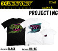 jetpilot_projecting_hydro_tees_s13661_mein1