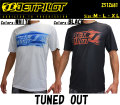 jetpilot_tuned_out_hydro_tees_2s12681_mein1