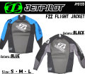 JP0133_f22_flight_jacket_mein1