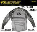 jp8131_f35_flight_jackt_mein1