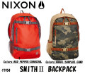 nixon_backpack_smith2_new_mein11