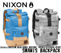 nixon_backpack_swamis_mein1