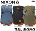 nixon_backpack_trail_mein1.jpg