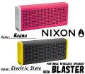 nixon_blaster_mein1