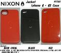 nixon_jacket_nc1565_mein1