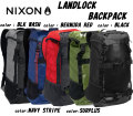 nixon_landlock_backpack (3)