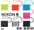 nixon_miniblaster_mein1