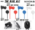 nixon_the_wire_mic_mein1