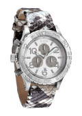 nixon_watch_42-20_chrono_leather_white_snake_mein1