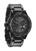nixon_watch_42-20_tide_all_black_black_crystal_mein1
