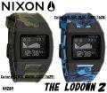 nixon_watch_lodown2_camo_mein1