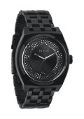 nixon_watch_monopoly_all_black_black_crystal_mein1