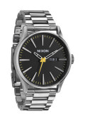nixon_watch_sentry_ss_grand_prix_mein1