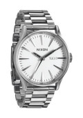 nixon_watch_sentry_ss_white_mein1