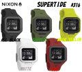 nixon_watch_supertide_mein1
