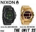 nixon_watch_unit_ss_mein1