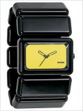 nixon_watch_vega_black_citron_mein1