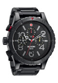 nixon_watches_the_48_20_chrono_all_black_multi_front1.jpg