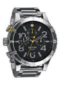 nixon_watches_the_48_20_chrono_black_front1.jpg
