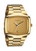 nixon_watches_the_big_player_all_gold_front1