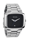 nixon_watches_the_big_player_black_front1