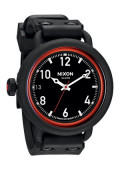 nixon_watches_the_october_all_black_red_front1