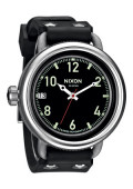 nixon_watches_the_october_black_front1