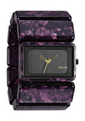 nixon_watches_the_vega_gunmetal_velvet_front1