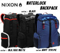 c1389_waterlock_backpack