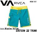 rvca_eastern_20_trunk