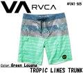 rvca_tropic_lines_trunk