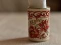 茶巾筒 牡丹メイン