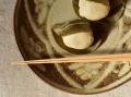 草花文組皿(六枚揃)メイン