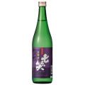 吟醸720ml 七笑酒造(ワイングラスでおいしい日本酒アワード 2019金賞受賞)