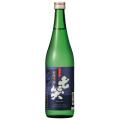 純米吟醸720ml 七笑酒造
