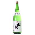 純米酒1.8L 七笑酒造