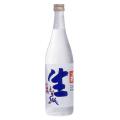 生酒720ml 七笑酒造