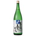 しぼりたて生原酒1.8L