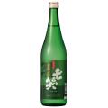 特別純米酒720ml 七笑酒造