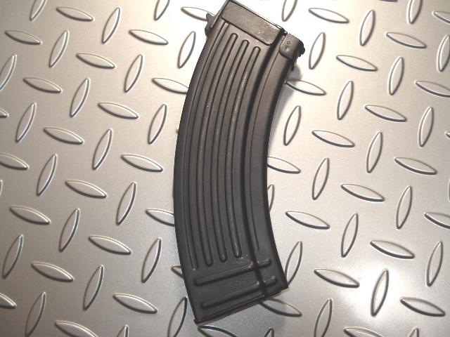 RSリアルソード AKタイプ共通500連マガジン