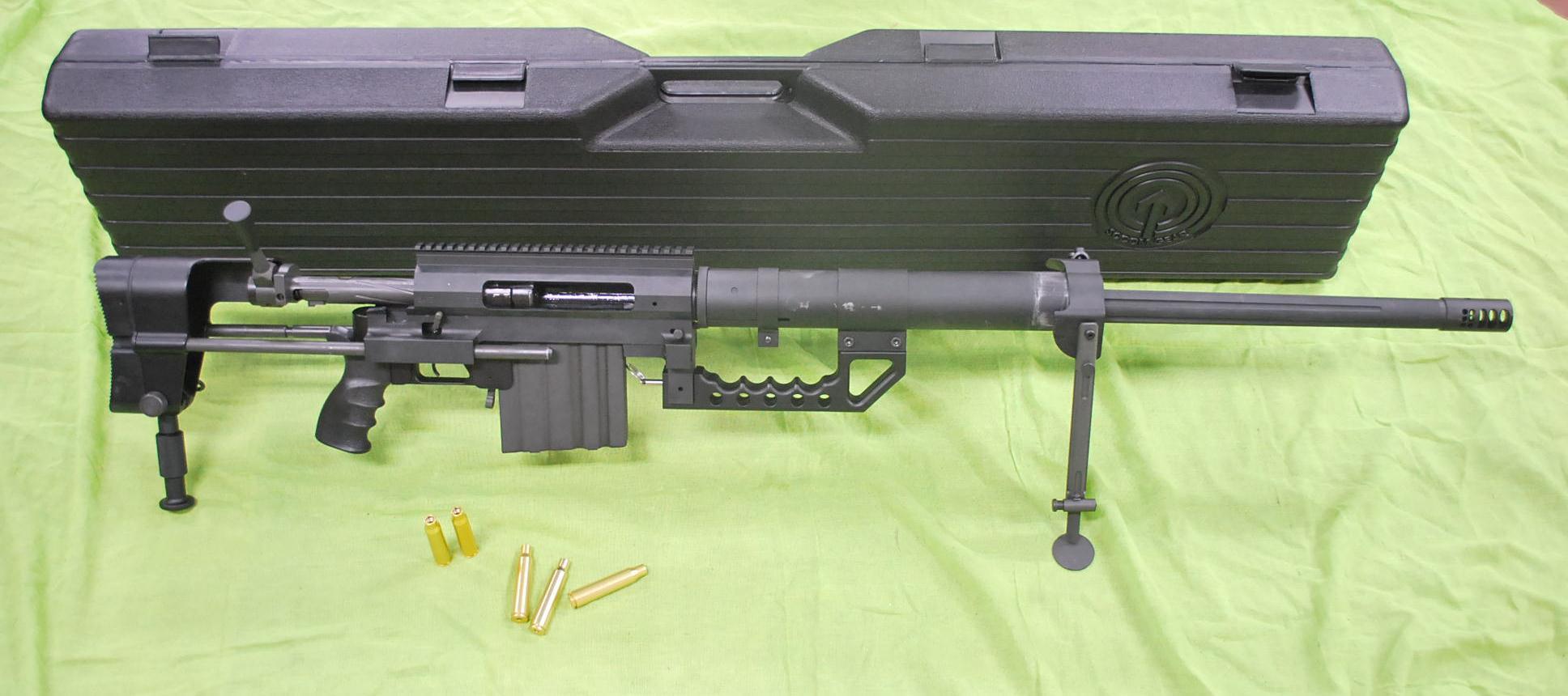 SOCOMGEAR M200CheyTacシャイタック